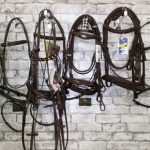 Country Equestrian Horse bridles horse riding wear
