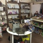 Country Equestrian home goods and presents