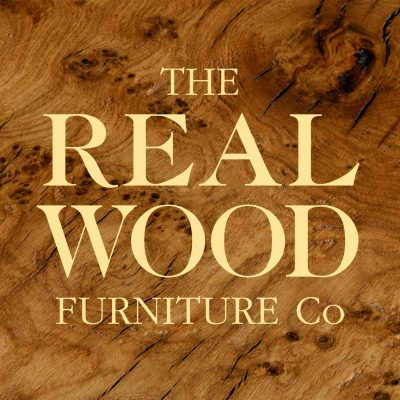 Real wood Furniture Company