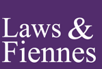 Laws and fiennes